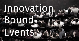 Innovation Bound Events